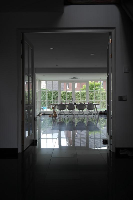 Villa Leidsche Rijn