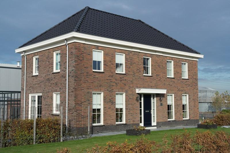 Villa Naaldwijk